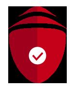 Comparatif systeme d'alarme et sécurité